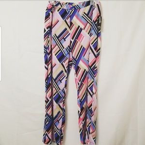 New Directions PXL pants